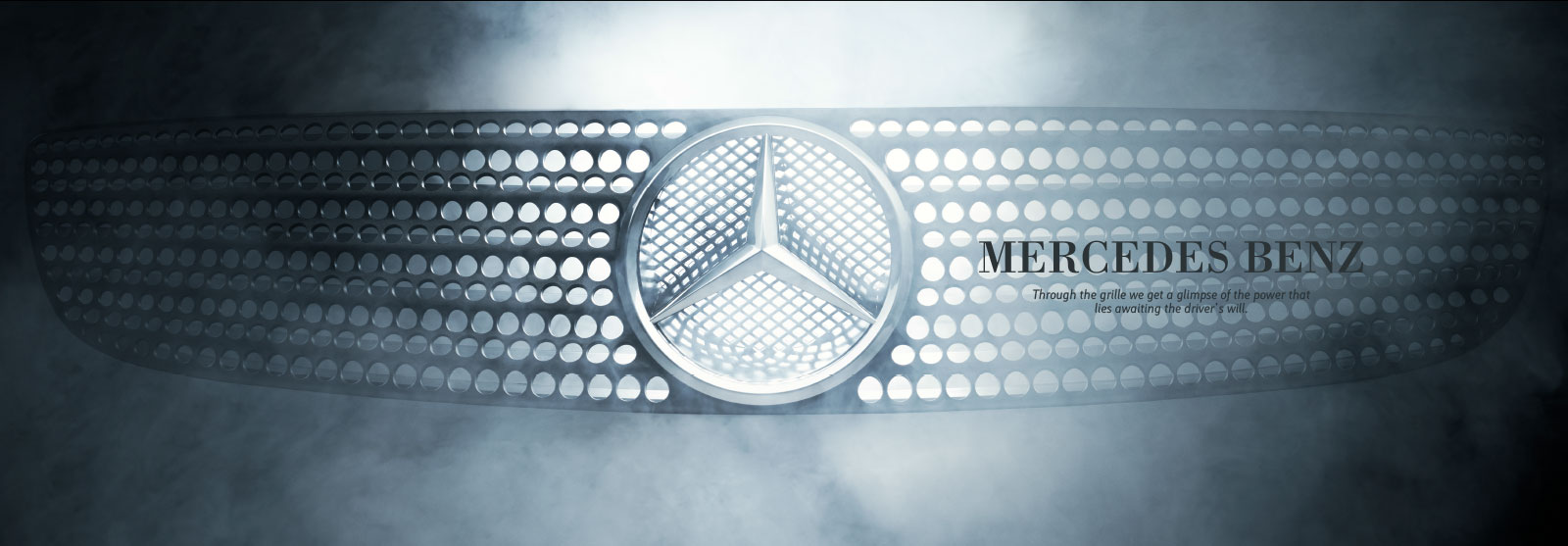 Editorial-Mercedes-Dream-final-4