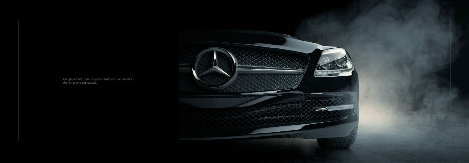Editorial-Mercedes-Dream-final-6