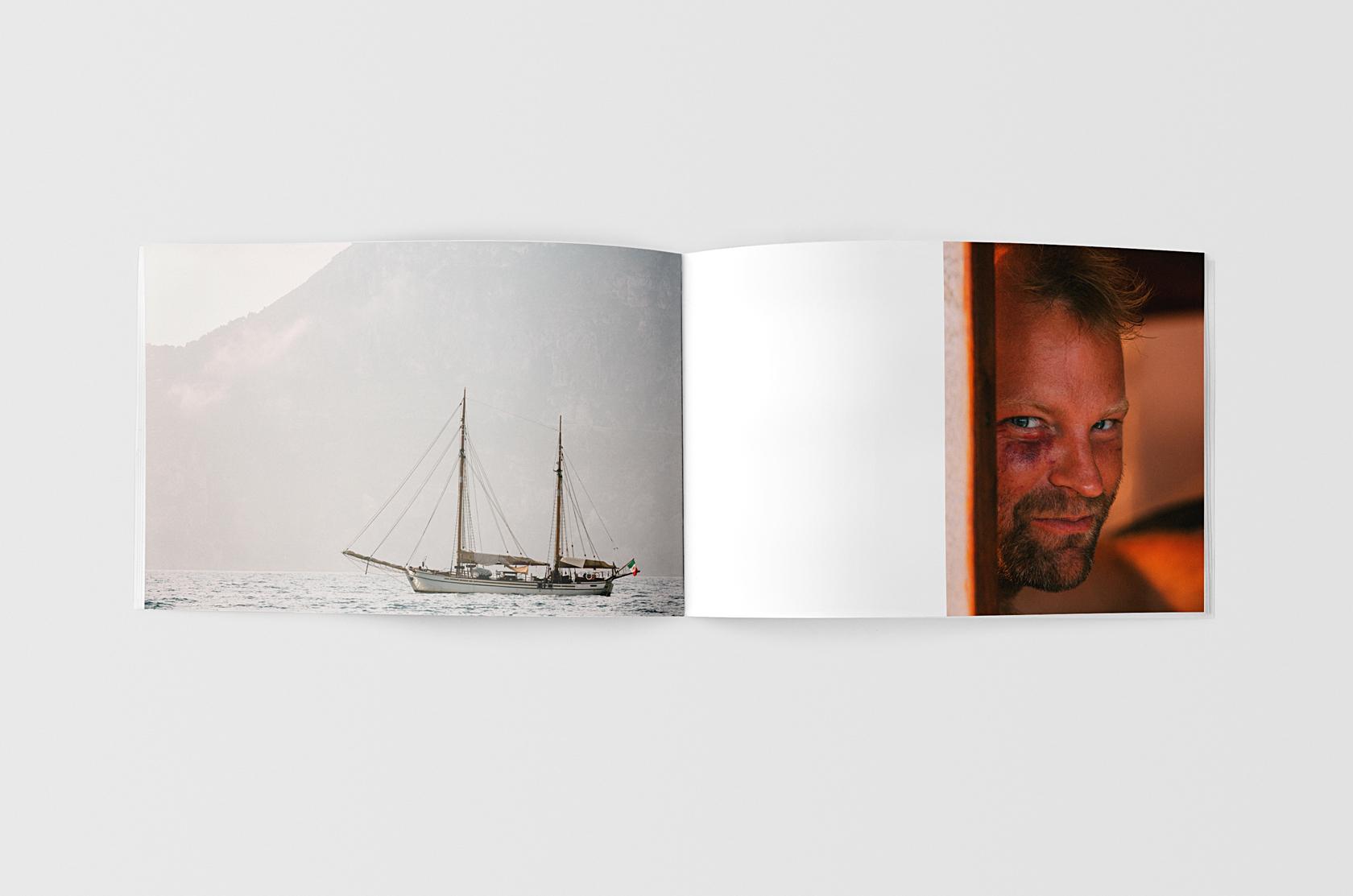 13_reducida-Costa Amalfi©Jacques Mezger