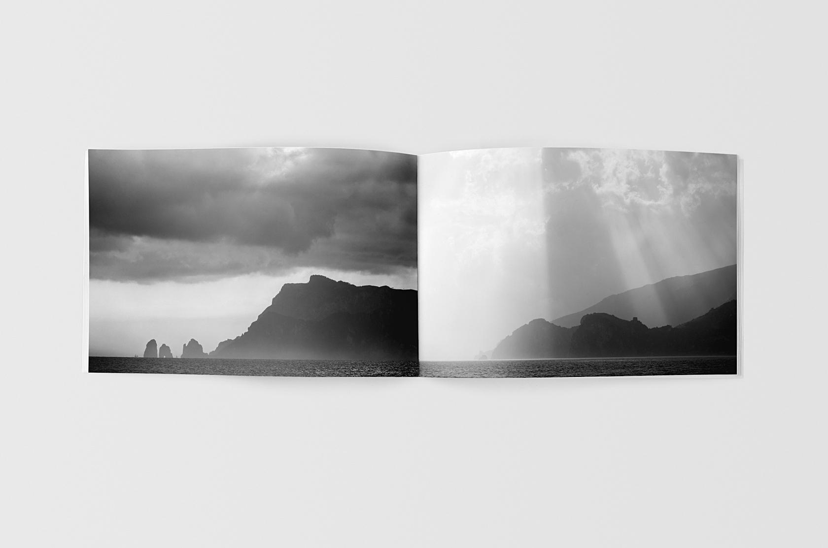 14_reducida-Costa Amalfi©Jacques Mezger