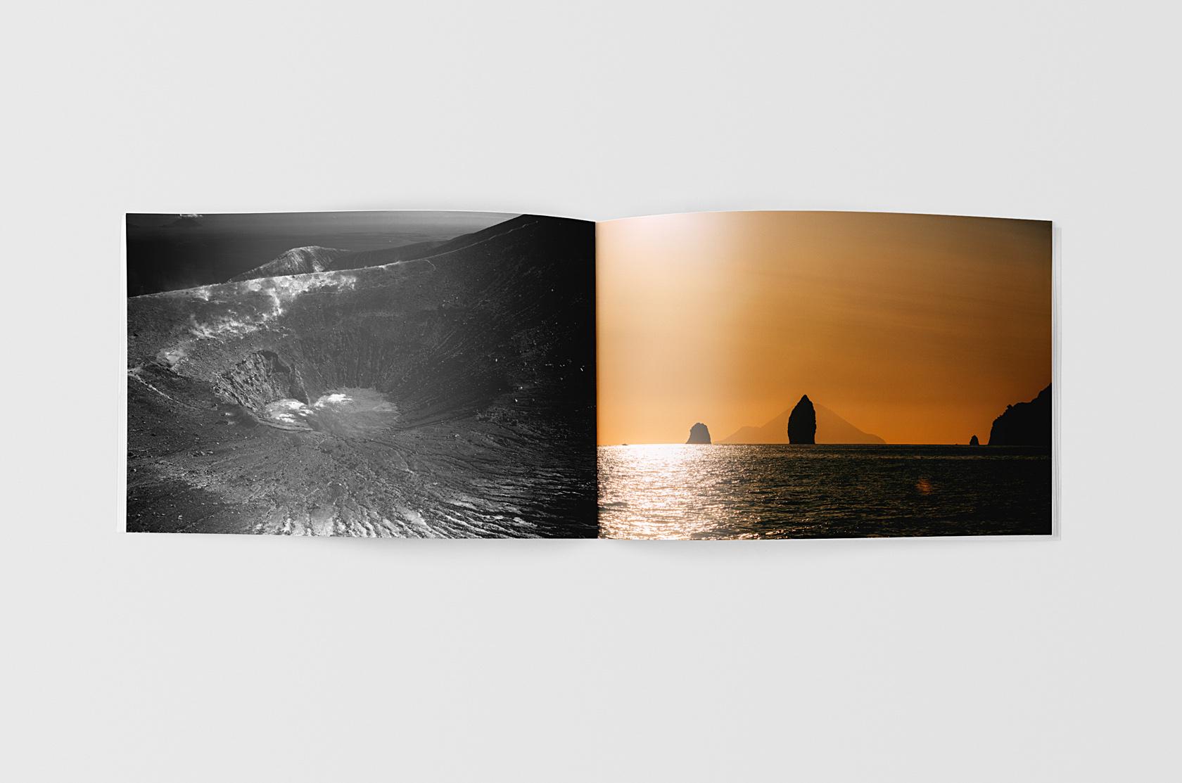 18_reducida-Costa Amalfi©Jacques Mezger