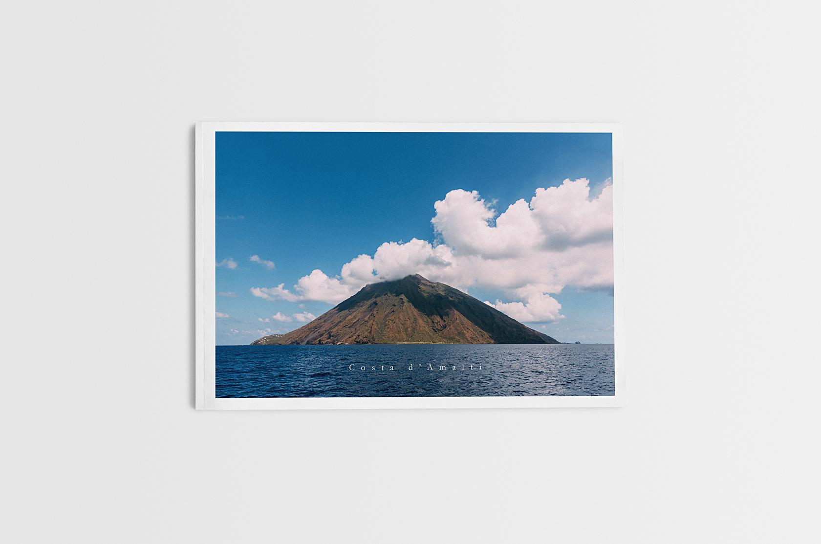 1_reducida-Costa Amalfi©Jacques Mezger