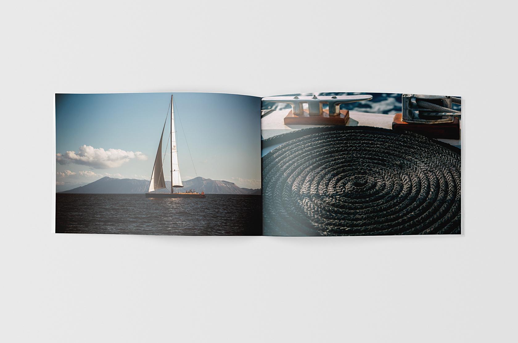 2_reducida-Costa Amalfi©Jacques Mezger