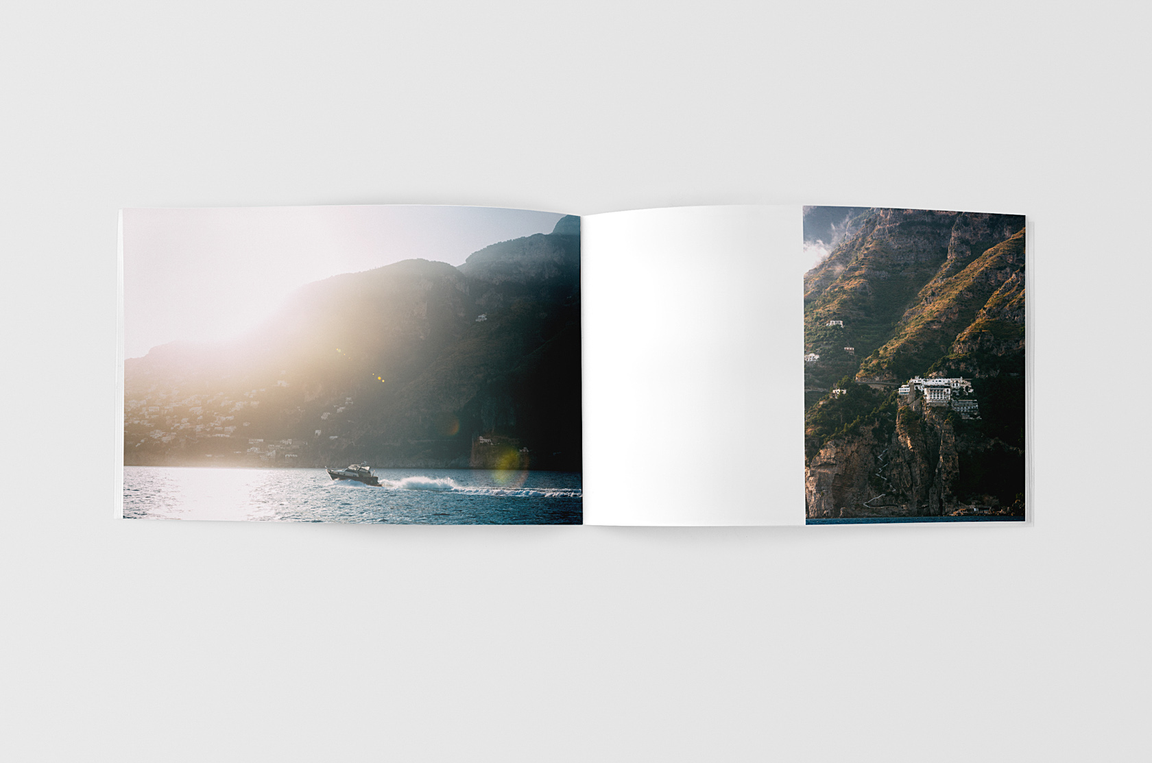 3_reducida-Costa Amalfi©Jacques Mezger