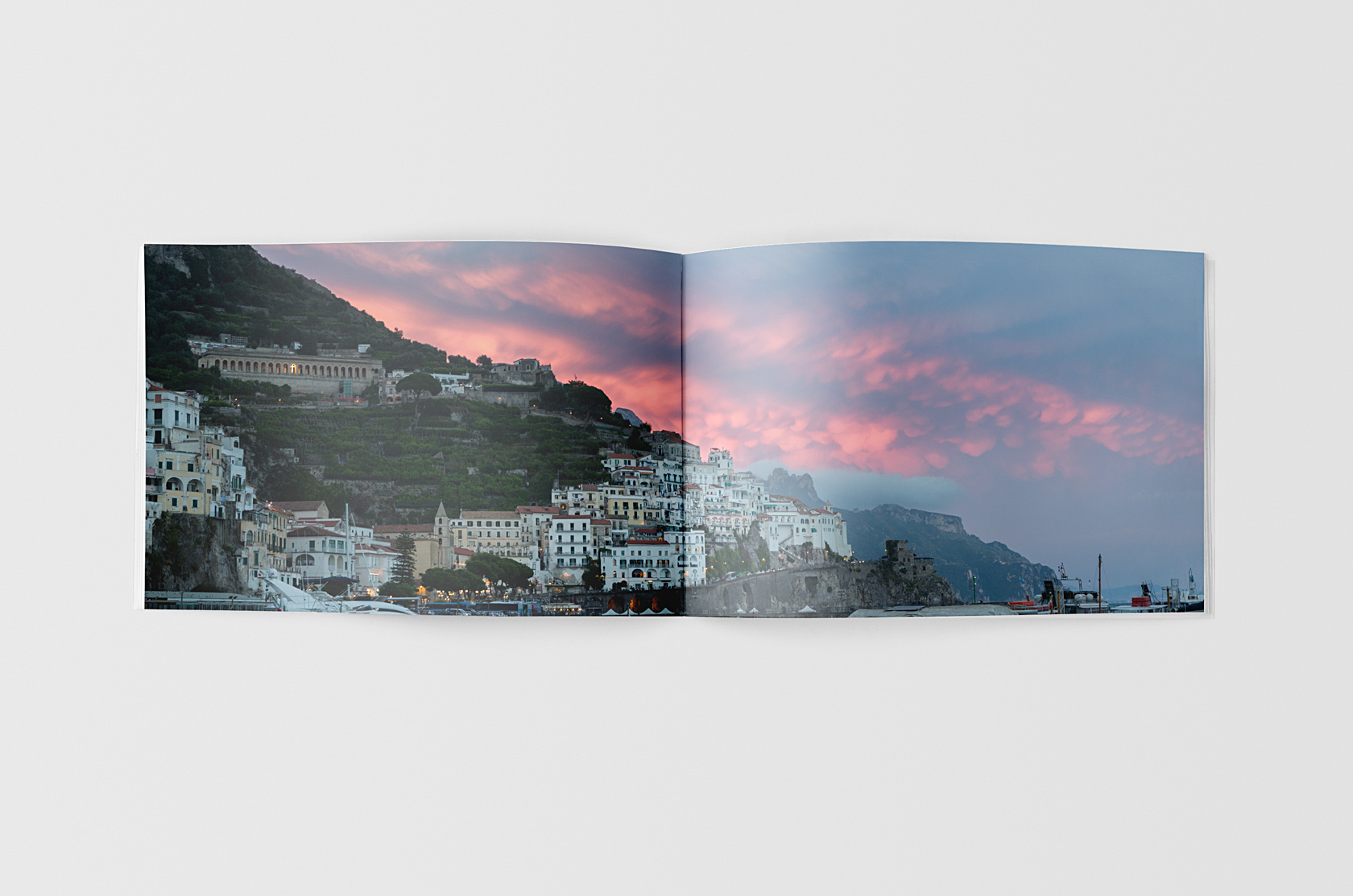 9_reducida-Costa Amalfi©Jacques Mezger