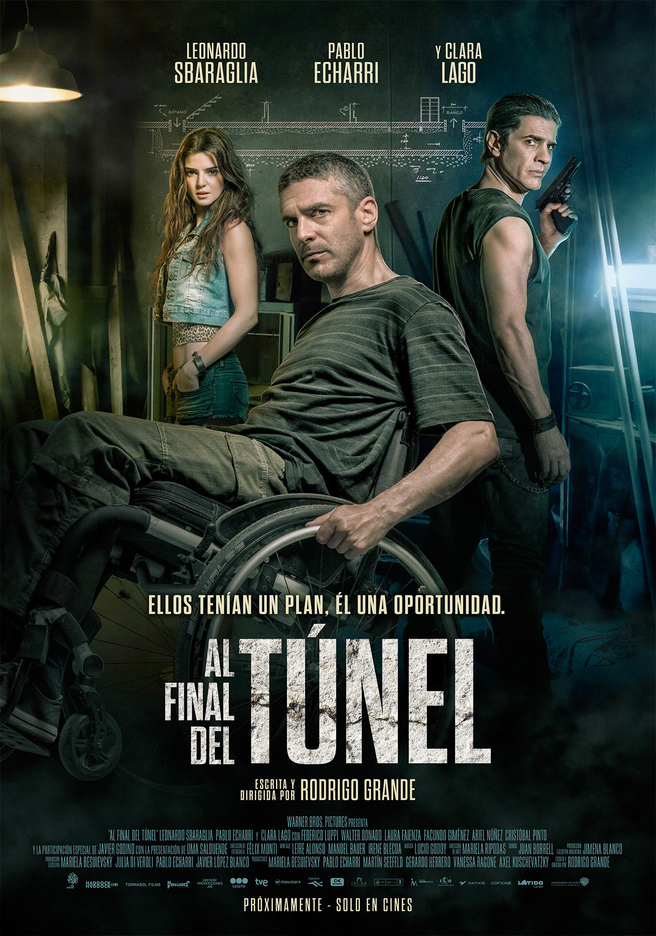 Poster-Al-final-del-Tunel-V2