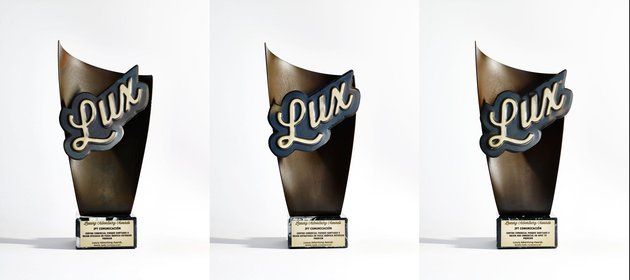 Premios JFTCompil